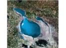 Tuz Gölü ve tuz