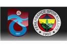 Aykut Hoca'nın taktiği ile beraberlik başarıdır (1-1)