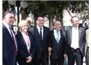 Didim CHP İlçe Kongresi ve sonuçları üzerine....