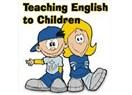 """4+""""Dil ağırlıklı hazırlık sınıfları"""""""