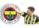 Fenerbahçe'de çözülemeyen Emre krizi (Süper Final öncesi kadro sorunu)