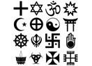 """En iyi """"din"""", iktidarın öğrettiği """"din""""dir!"""