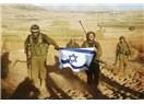 İsrail baharı...(?)