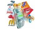 İnsanlığın son tiryakiliği: Mobil cihazlar, pazarlamanın son tiryakiliği; mobil pazarlama
