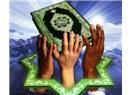 Müslümanlığınızın ne kadarı İslam?