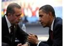 Erdoğan'ın İran'a götürdüğü Obama'nın mesajını ''DEBKA'' açıkladı