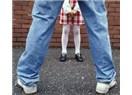 Tecavüz-taciz daha beteri de çocuk tacizi