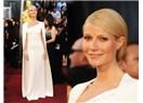 Gwyneth Paltrow Oscar'a nasıl hazırlandı?