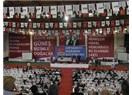 CHP Kadıköy 34. Olağan Kongresi