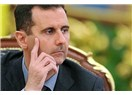 Suriye ve yarın!