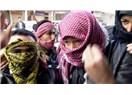 Suriye'de yaşananlar Arap Baharı değil mezhep çatışmasıdır