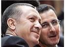 Rusya ve Suriye ilişkileri Beşar Esad'ı durdurdu,