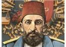 """Tarihimizle yüzleşmek: Osmanlı'nın acımasız gerçeği """"ya iktidar ya ölüm""""-11"""