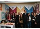 İzmir Kent Konseyi'nden EXPO sempozyumu