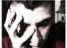 Mastürbasyon, ölüm, aşk ve beyaz fotoğraflar- 2