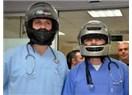 'Zorunlu esir' doktorlara bu zulüm niye?