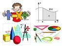 Üniversite sınavında 700 bin öğrenci Matematikten sıfır çekti.