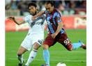Gol var ama... Trabzonspor 1-0 Beşiktaş