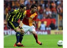 Futbolun adaleti yok! Galatasaray 1-2 Fenerbahçe