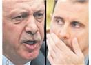 Tayyip Erdoğan hangi şairimizden daha fazla etkilenmiştir?