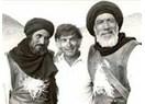 Çağrı Filminin Yönetmeni: Mustafa Akkad'ın Hayatı