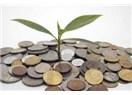 Sosyal sorumlu yatırım