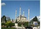 Siz hala Edirne'ye gitmediniz mi?