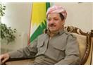Kürdistan yeni müttefik mi?