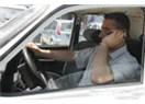 Trafik Kanunu'na eklenen yeni bir maddeden haberiniz var mı?