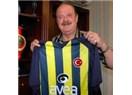 Fenerbahçe yensin kimse üzülmesin