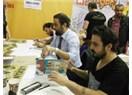 'Leman'cılara fuar sansürü' iddiası