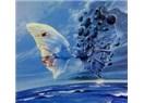 Aşk ve kelebek