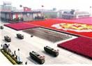 Türkiye'nin imajı ve şu Kuzey Korelilere benzetme meselesi...