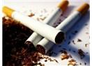 Sigaraya sağlık vergisi zammı