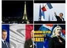 Sarkozy de gitti...