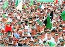 Devrimci İslâmcılar, Kürdistanî  İslâm Partisi ve Mustazaf-Der