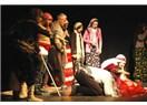 Tiyatroların özelleştirme oyunu sahnede