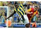 Fenerbahçe Krizi yönetemedi ve Kupayı Galatasaray'a hediye etti