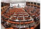 Başkanlık Sistemi nedir? Türkiye'de uygulanırsa ne olur?