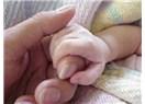 Annelik dünyanın en güzel ama en zor mesleği...