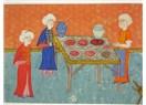 Ali Eşref Dede'nin Yemek Risalesi