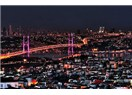 İstanbul bir küresel kent (global city)