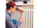"""Binalara """"ısı pay ölçer""""cihazları ve ısı yalıtımı zorunluluğu."""