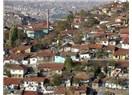 Geri kalmış İzmir