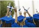 Üniversite Öğrencisini kurtarmayan ne?