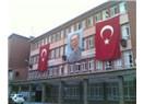 Ben Ankara