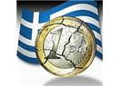 Drahmi'li Yunanistan yıldız olur!