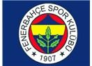 Fenerbahçe' nin transfer planları