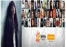 2012 Eurovision Şarkı Yarışması'nı kazanan Faslı