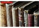 Köşeli Edebiyat-Alkışlayan El